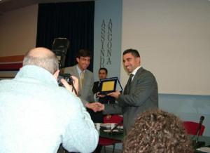 premiazione confindustria concorso fotografico